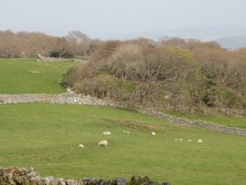 Hafodty - North Wales - 1001140 - thumbnail photo 36