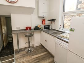 Skipton House - Yorkshire Dales - 1001143 - thumbnail photo 6