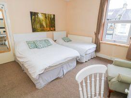 Skipton House - Yorkshire Dales - 1001143 - thumbnail photo 11