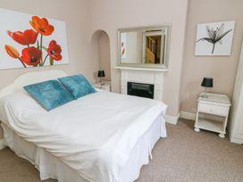 Skipton House - Yorkshire Dales - 1001143 - thumbnail photo 9