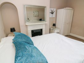 Skipton House - Yorkshire Dales - 1001143 - thumbnail photo 10