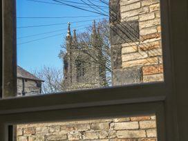 Skipton House - Yorkshire Dales - 1001143 - thumbnail photo 14