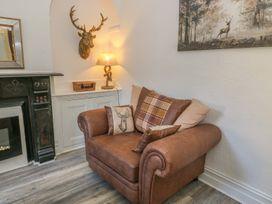 Skipton House - Yorkshire Dales - 1001143 - thumbnail photo 5