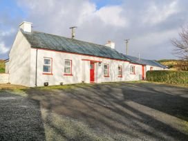 Barney's Lodge - County Donegal - 1001153 - thumbnail photo 1