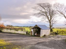 Barney's Lodge - County Donegal - 1001153 - thumbnail photo 21