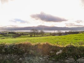 Barney's Lodge - County Donegal - 1001153 - thumbnail photo 24