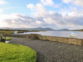 Barney's Lodge - County Donegal - 1001153 - thumbnail photo 28
