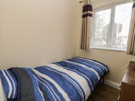 Chalet 235 - Whitby & North Yorkshire - 1001156 - thumbnail photo 7