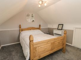 Chalet 235 - Whitby & North Yorkshire - 1001156 - thumbnail photo 8