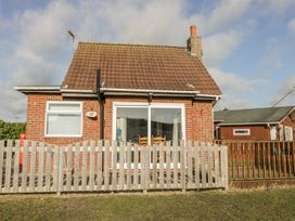 Chalet 235 - Whitby & North Yorkshire - 1001156 - thumbnail photo 1