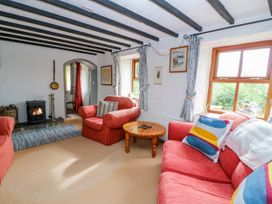 Teifi View Cottage - South Wales - 1001160 - thumbnail photo 8
