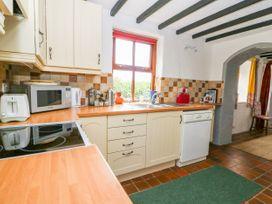 Teifi View Cottage - South Wales - 1001160 - thumbnail photo 13