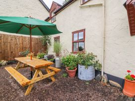 Teifi View Cottage - South Wales - 1001160 - thumbnail photo 23