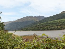 Cairn View - Scottish Highlands - 10012 - thumbnail photo 4
