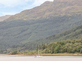 Cairn View - Scottish Highlands - 10012 - thumbnail photo 12