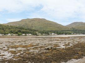 Cairn View - Scottish Highlands - 10012 - thumbnail photo 13