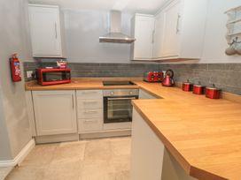 1 Plough Square - Northumberland - 1001245 - thumbnail photo 10