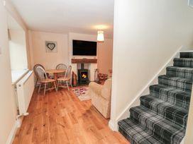 1 Plough Square - Northumberland - 1001245 - thumbnail photo 7