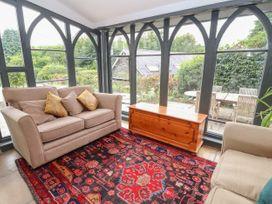 Cwmalis Hall - North Wales - 1001247 - thumbnail photo 20
