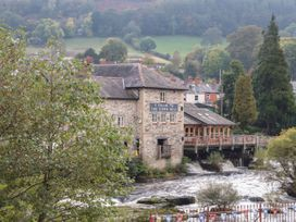 Cwmalis Hall - North Wales - 1001247 - thumbnail photo 53