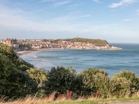 Moorland House - Whitby & North Yorkshire - 1001252 - thumbnail photo 17