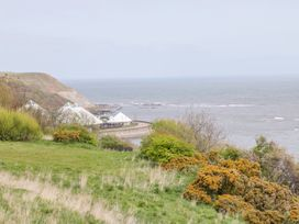 Moorland House - Whitby & North Yorkshire - 1001252 - thumbnail photo 18