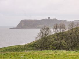 Moorland House - Whitby & North Yorkshire - 1001252 - thumbnail photo 19
