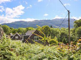 Taigh Beann - Scottish Highlands - 1001274 - thumbnail photo 20
