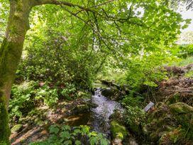 Taigh Beann - Scottish Highlands - 1001274 - thumbnail photo 21