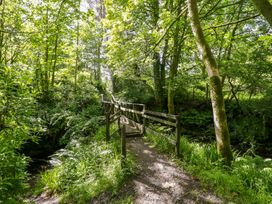 Taigh Beann - Scottish Highlands - 1001274 - thumbnail photo 22