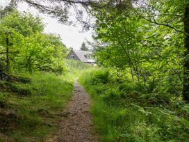 Taigh Beann - Scottish Highlands - 1001274 - thumbnail photo 23