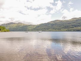 Taigh Beann - Scottish Highlands - 1001274 - thumbnail photo 24