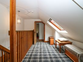 Clearwater House - Scottish Highlands - 1001305 - thumbnail photo 22