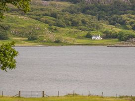 Clearwater House - Scottish Highlands - 1001305 - thumbnail photo 25