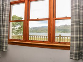 Clearwater House - Scottish Highlands - 1001305 - thumbnail photo 6