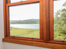 Clearwater House - Scottish Highlands - 1001305 - thumbnail photo 16