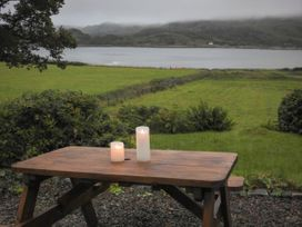 Clearwater House - Scottish Highlands - 1001305 - thumbnail photo 29