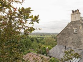 The Hayloft - Somerset & Wiltshire - 1001309 - thumbnail photo 17