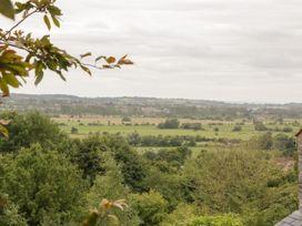 The Hayloft - Somerset & Wiltshire - 1001309 - thumbnail photo 18