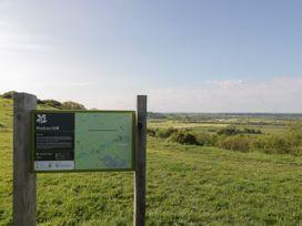 The Hayloft - Somerset & Wiltshire - 1001309 - thumbnail photo 19