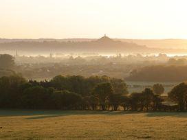 The Hayloft - Somerset & Wiltshire - 1001309 - thumbnail photo 20