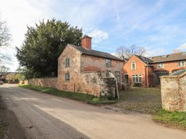 Rectory Cottage - Shropshire - 1001316 - thumbnail photo 24