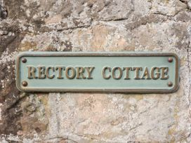 Rectory Cottage - Shropshire - 1001316 - thumbnail photo 20