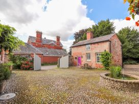 Rectory Cottage - Shropshire - 1001316 - thumbnail photo 4
