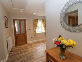 Horsley Cottage - Northumberland - 1001325 - thumbnail photo 16