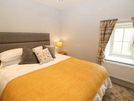 Horsley Cottage - Northumberland - 1001325 - thumbnail photo 18