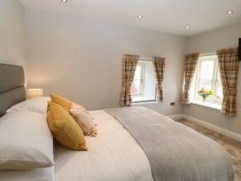 Horsley Cottage - Northumberland - 1001325 - thumbnail photo 23