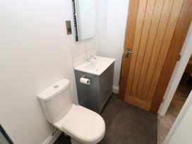 Horsley Cottage - Northumberland - 1001325 - thumbnail photo 25