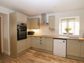 Horsley Cottage - Northumberland - 1001325 - thumbnail photo 8