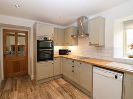 Horsley Cottage - Northumberland - 1001325 - thumbnail photo 9